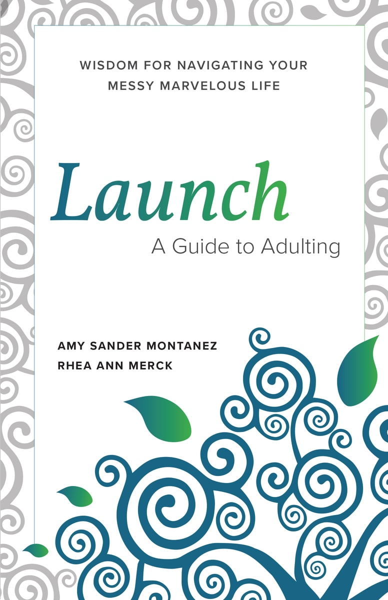 Launch front cover (1)